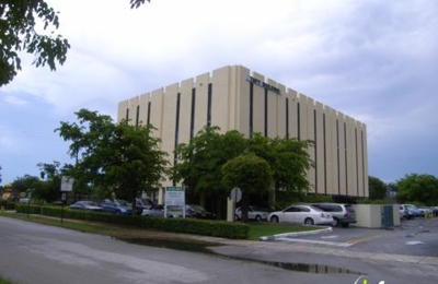 Youth Co-Op Inc - Hollywood, FL