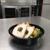 Simpled -Healthy Meals Delivered