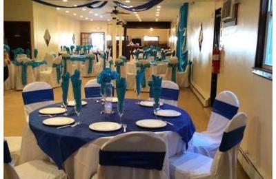 Taino Party Hall Rental - Bronx, NY