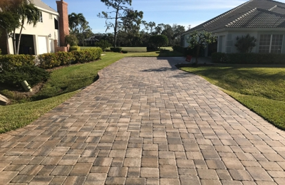 Able & Willing Pavers II Inc - Fort Myers, FL