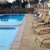 Windrift Motel Resort