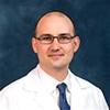 Dr. John J Capen, MD