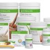 Herbalife Independent Member-Sumer Weidman