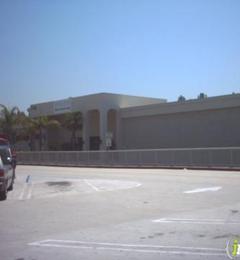 MasterCuts - Los Angeles, CA