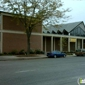 Newman Center Catholic Church - Lincoln, NE