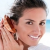 Memphis Hearing Aid & Audiological Services