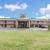 Econo Lodge Inn & Suites I-65