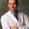 Full Spectrum Dermatology