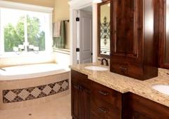 Home Design Elements   Sterling, VA