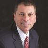 Tim Marino - State Farm Insurance Agent