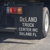 Deland Truck Center