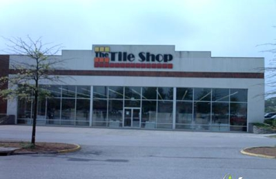 The Tile Shop - Ellisville, MO