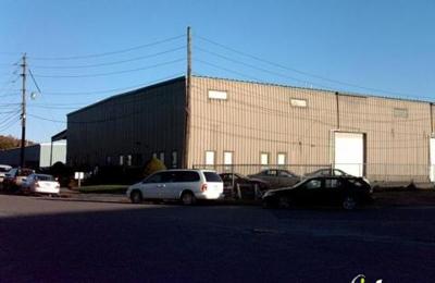 Gymnastics & More, Inc. - Woburn, MA