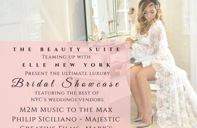 The Beauty Suite NY - Staten Island, NY