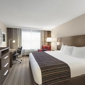Country Inns & Suites - Platteville, WI