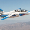 Aviation Performance Solutions (APS)