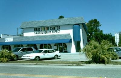 Lynns - Sarasota, FL