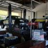Purrfec Auto Service