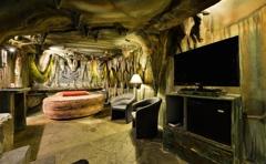 Americas Best Value Inn & Suites - Joshua Tree National Park
