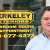 Berkeley Exteriors Inc