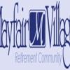 Mayfair Village Retirement Community