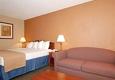 MAGNUSON HOTEL RED BARON - Garden City, KS