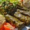 Azar's Mediterranean Cuisine