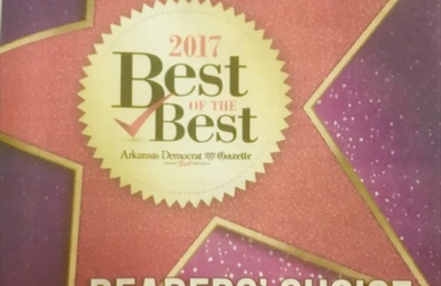 Foundation Pro - North Little Rock, AR. Voted Best Foundation Repair company by readers of the Ar Democrat Gazette in 2017