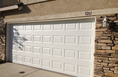 Garage Door Pros LLC   Ann Arbor, MI