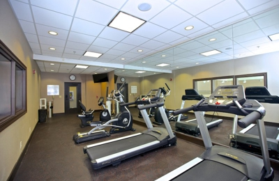 Country Inns & Suites - Duluth, GA