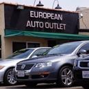 European Auto Outlet