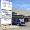 Las Americas Store & Restaurant, Inc.