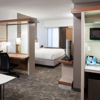 SpringHill Suites by Marriott Orlando at SeaWorld®