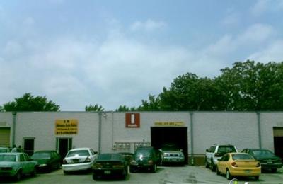Advanced Auto Repair - Pantego, TX