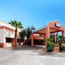 Quality Inn & Suites by Choice Hotels
