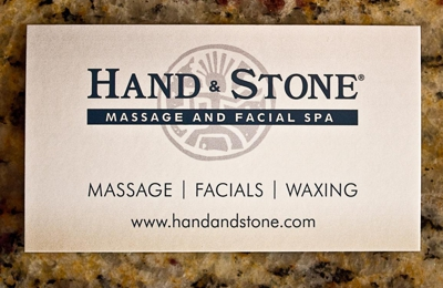 Hand And Stone Raleigh >> Hand Stone Massage And Facial Spa 6625 Falls Of Neuse Rd Raleigh