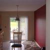 Midwest Construction & Painting Service