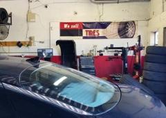 Plantation Car Care Inc - Plantation, FL