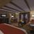 La Mansion Hotels Limited