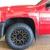 B & R Wholesale Tire & Wheel Co
