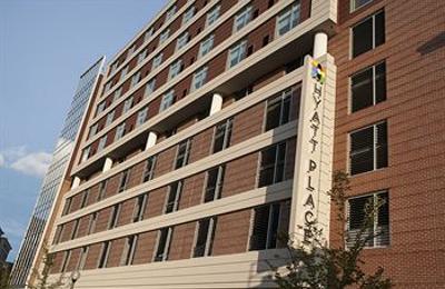 Hyatt Place Champaign-Urbana - Champaign, IL
