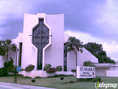 St Marku0027s Episcopal Church 3395 Burns Rd, Palm Beach Gardens, FL 33410    YP.com