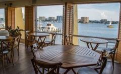 Inn On Destin Harbor
