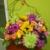 Burke Florist
