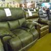 Foothills Furniture