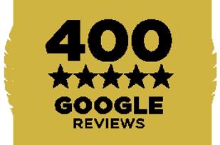 Most Five Star Optometry Reviews in Las Vegas