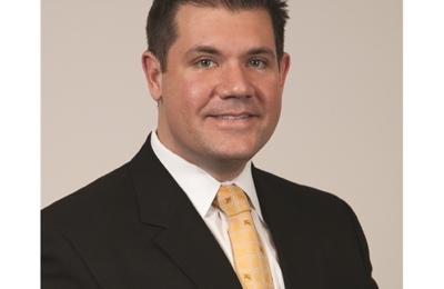 Jarrett Bayless - State Farm Insurance Agent - Anaheim, CA