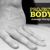 Project Body Massage Therapy
