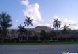 Sephora - Fort Lauderdale, FL