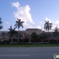 Galleria Mall At Fort Lauderdale - Fort Lauderdale, FL